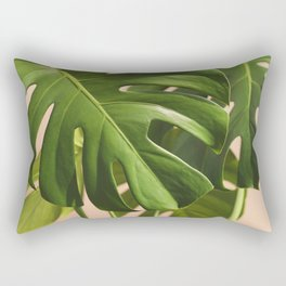 Verdure #2 Rectangular Pillow