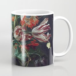 Botanical still life Coffee Mug