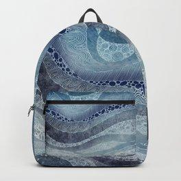 Flow Backpack