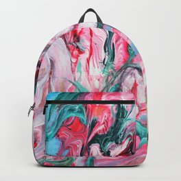 Dreamgirl Backpack