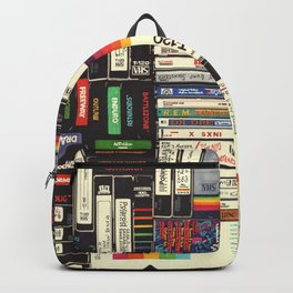 8859ce47b035 Video Games Backpacks