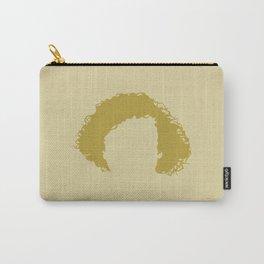 Gene Wilder Carry-All Pouch