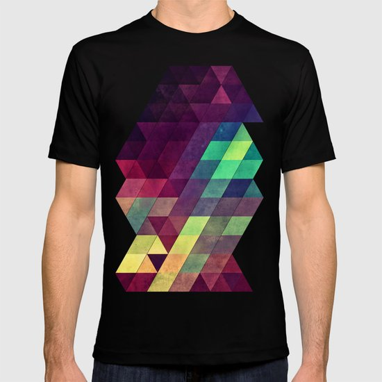 Vynnyyrx T-shirt