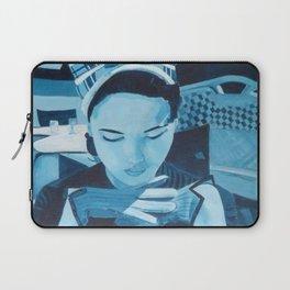 Retro 21 Laptop Sleeve