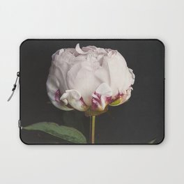 Peony - simply perfect Laptop Sleeve
