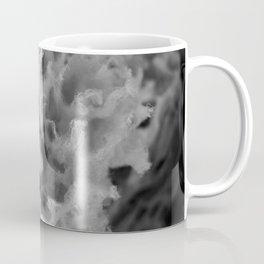 Sponges Coffee Mug