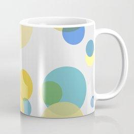 Aesthetics in mathematics Coffee Mug