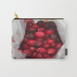 Uncensored! Carry-All Pouch