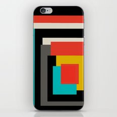 Beethoven - Symphony No. 5 iPhone & iPod Skin
