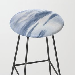 As Above, So Below. Bar Stool