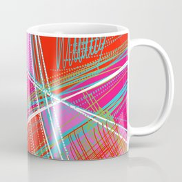 Domi Coffee Mug