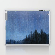 Sky Jewelry Laptop & iPad Skin