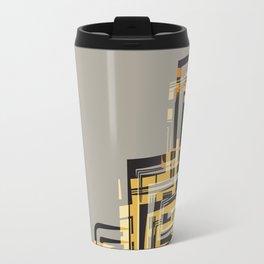 113017 Travel Mug