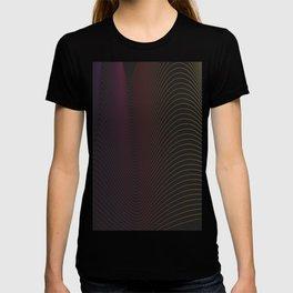 Noise Canceling T-shirt