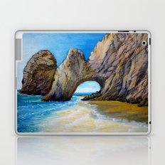 Beach 3 Laptop & iPad Skin