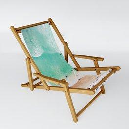 Beach Mood Sling Chair