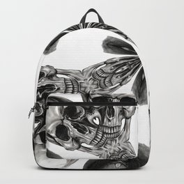 Divide and Conquer Backpack