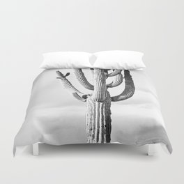 Loner #society6 #decor #buyart Duvet Cover