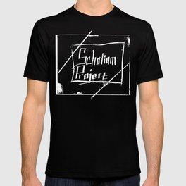 Scholium Project T-shirt