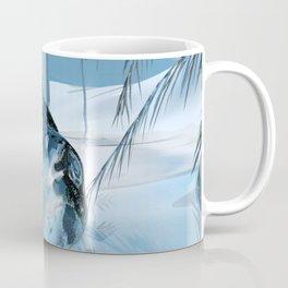 Resident Coffee Mug