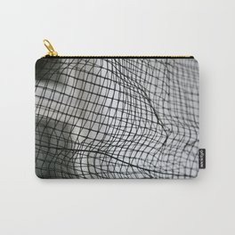 mesh Carry-All Pouch