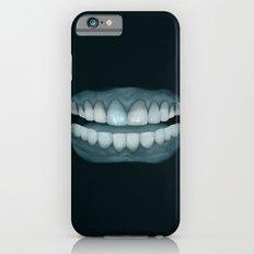 Blue Tooth 2 Slim Case iPhone 6s