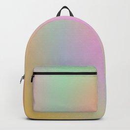 Gradient III Backpack