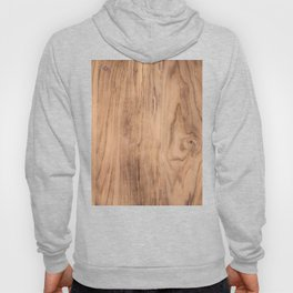 Wood Grain #575 Hoody