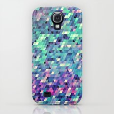 vyry_cyld Slim Case Galaxy S4