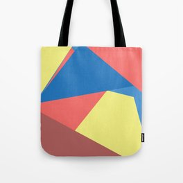 Arkashol Tote Bag