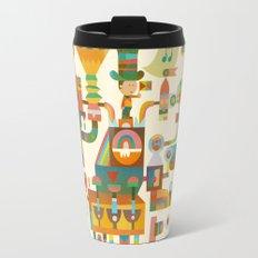 The Chipper Widget Travel Mug