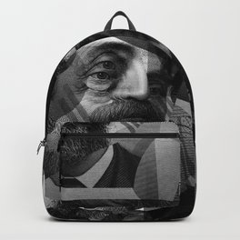 Egius Backpack