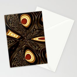 Maxshelly Stationery Cards