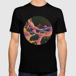 CRSŁTY T-shirt