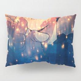 Yu Yu Hakusho   Yusuke Urameshi Pillow Sham