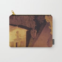 Pino 1 Carry-All Pouch
