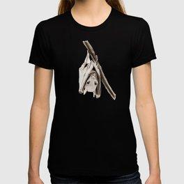 Tiny Fruit Bat T-shirt