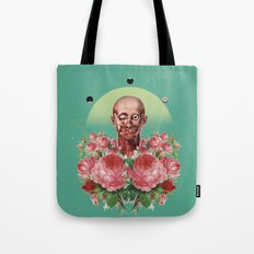 SUMMER IN YOUR SKIN 05 Tote Bag