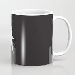 BODIES n.2 Coffee Mug