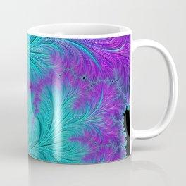 Magical Coffee Mug