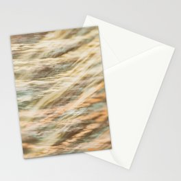 Abstractart 121 Stationery Cards