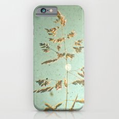 The Light of Day iPhone 6s Slim Case