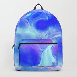 DEM (Neon) Backpack