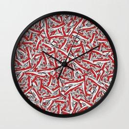Air Max 1 OG Wall Clock