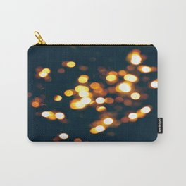 Christmas Genes  Carry-All Pouch