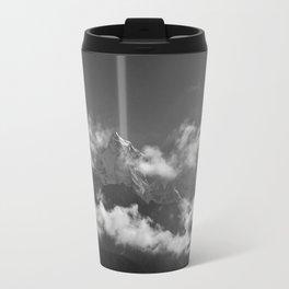 Himalayan Mist: 3 Travel Mug