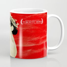 another demo Coffee Mug