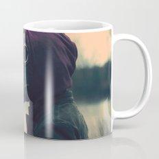 The Plague Mug
