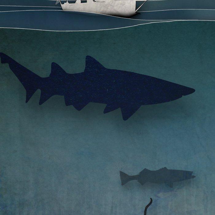 Under the Sea Leggings