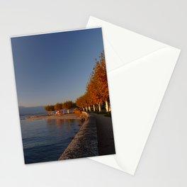 Hermance Stationery Cards